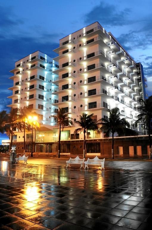 Emporio Veracruz Preferred LIFESTYLE Collection
